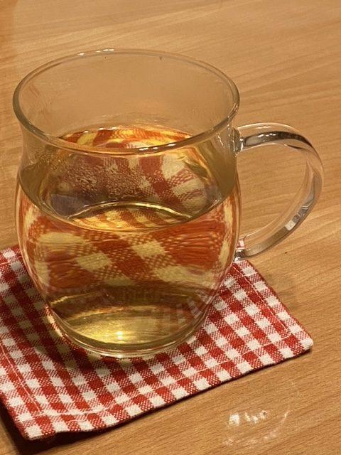 小林一日一茶